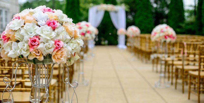 Parasita cu o saptamana inainte de nunta, o americanca a decis sa-si transforme petrecerea intr-un gest caritabil