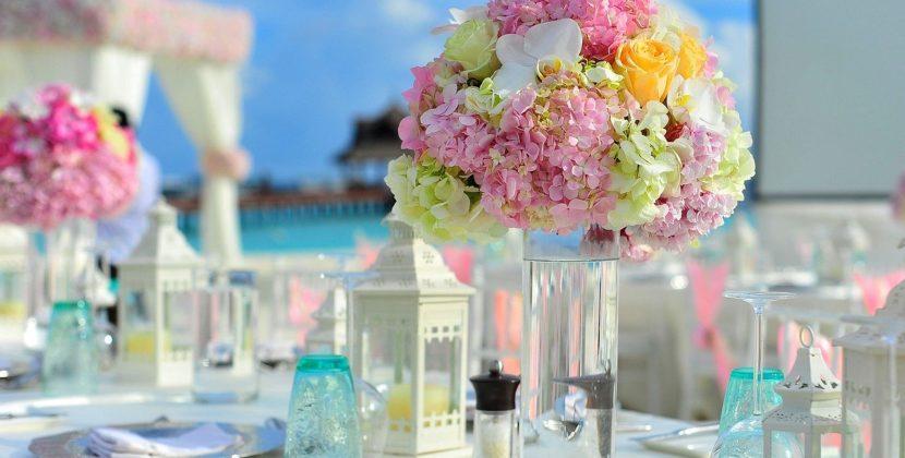 De la nunta, la spital. Invitații si mireasa au avut nevoie de îngrijiri medicale, după cină