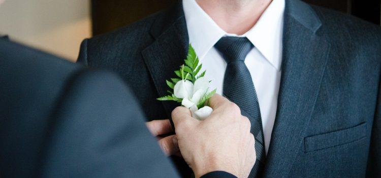 Cum s-a desfăşurat şedinţa foto de la nunta regală. Detaliile dezvăluite de fotograf