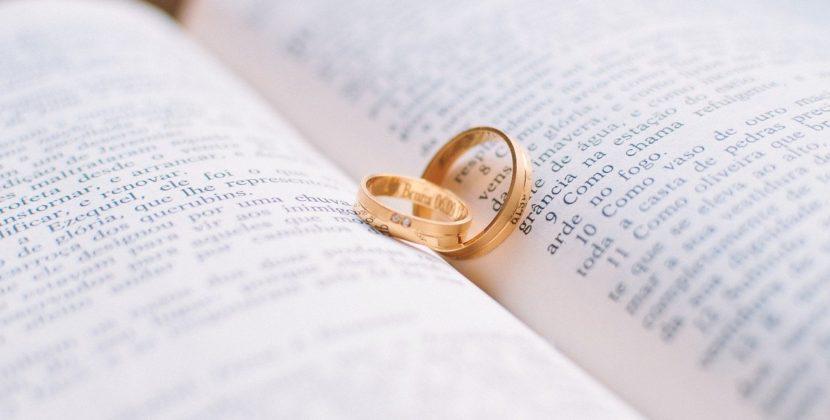 Secretul unei căsnicii fericite, dezvăluit de cuplurile care serbează nunta de aur