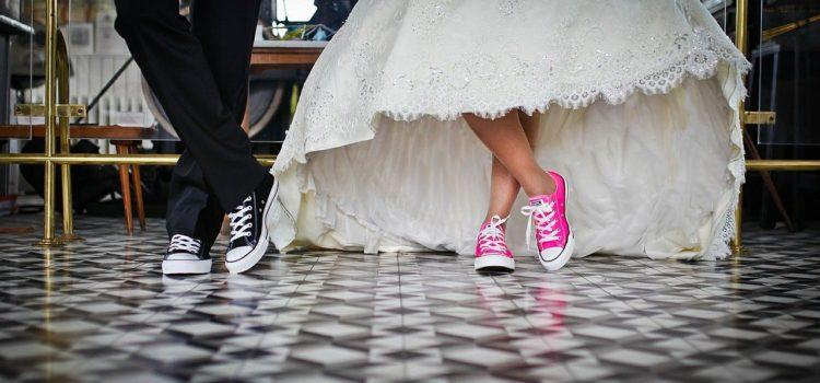 Experiență șocantă pentru un cuplu care a plătit 50.000 de euro pentru nunta perfectă
