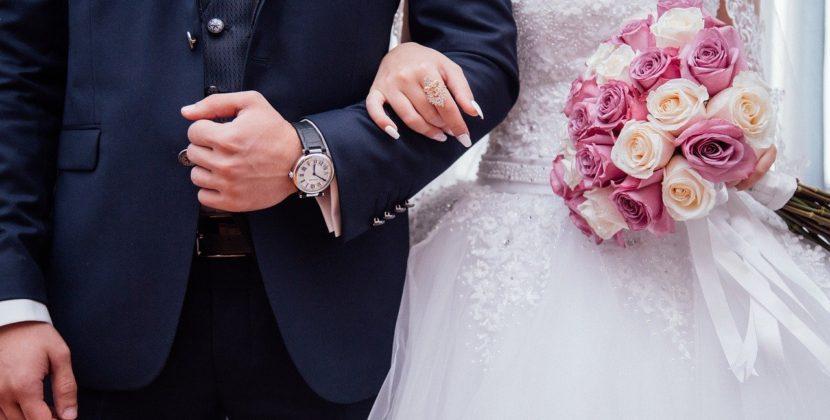 Planul unei femei pentru a avea gratis nunta visurilor ei. A fost condamnată la închisoare