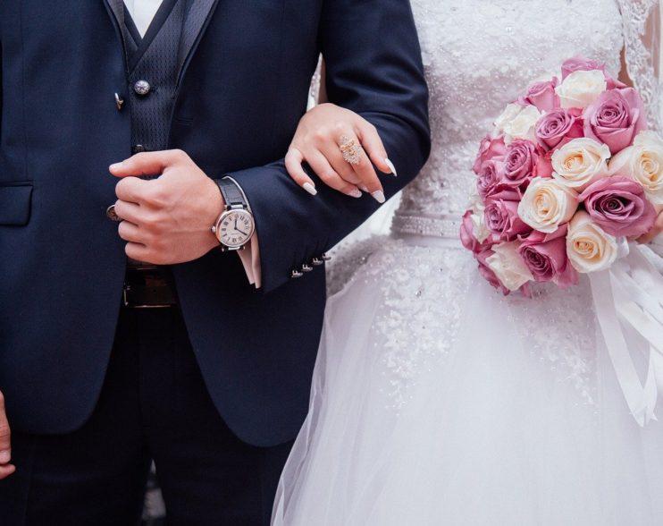 Motivul halucinant pentru care doi miri au fost nevoiți să anuleze nunta. Ce au făcut părinții lor