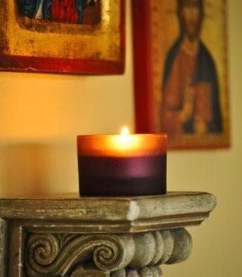 Icoanele din casă – câte icoane trebuie să existe în casă unui credincios?