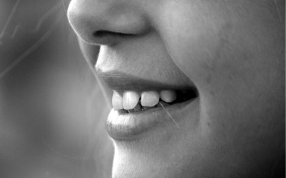 Rinoplastie – Sanatate si frumusete pentru oameni moderni